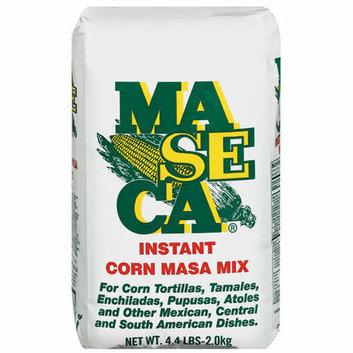 Maseca Instant Masa Corn Flour