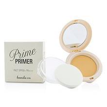 Banila Co. Prime Primer Pact SPF 50+