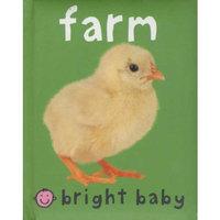 Bright Baby Farm