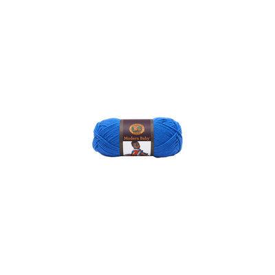 Lion Brand NOTM093859 - Modern Baby Blue Yarn