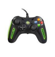 BD & A Xbox 360 Controller Airflo