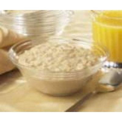 Focus28 Diet Diet Protein Oatmeal