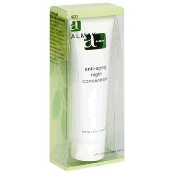 Almay Anti-Aging Night Concentrate