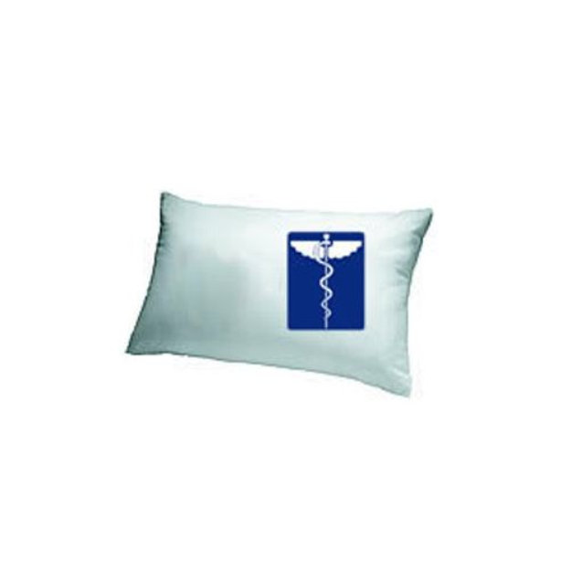 priva pillow protector