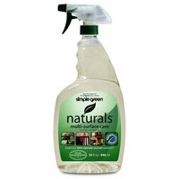 Simple Green 12300 32 Oz Lemon Verbena Naturals Multi Surface Care