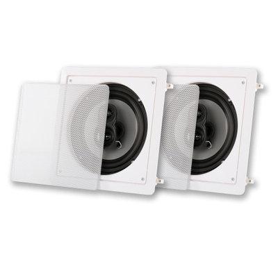 Acoustic Audio I83S 300 Watt 8