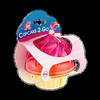 Cupcake-2-Go