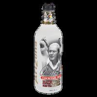 Arnold Palmer Cocktail Mix Half & Half Iced Tea Lemonade
