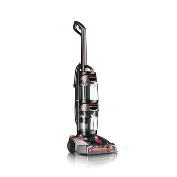 Power Path Deluxe Carpet Washer