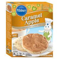 Smucker's Pillsbury Caramel Apple Cookie Mix 17.5 oz