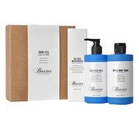 Baxter of California Skin Care 1.2.3 Kit