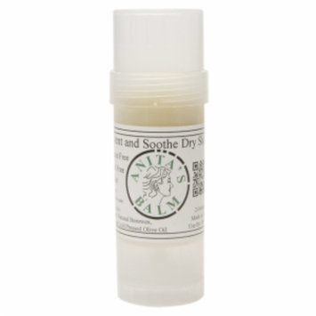 Anita's Balm to Preven and Soothe Dry Skin, 2 oz