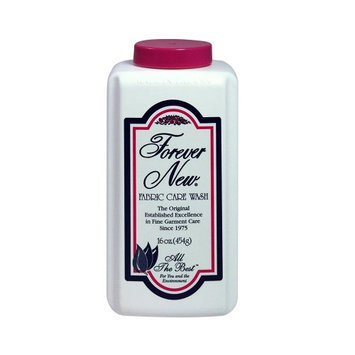 Forever New Fabric Care Wash - 16 oz.