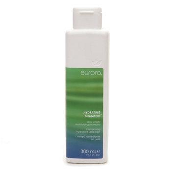 Eufora Hydrating Shampoo