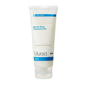 Murad Acne Gentle Treatment Gel