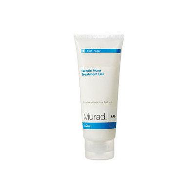 Murad Acne Gentle Treatment Gel