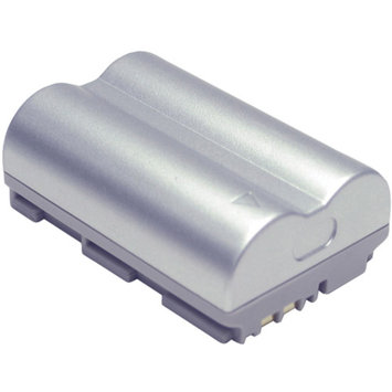 Lenmar Battery replaces Canon BP-511