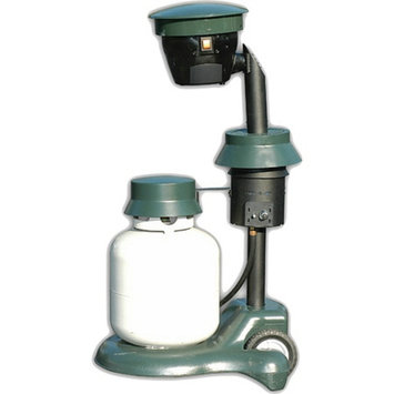 Lentek One Acre Mosquito Trap