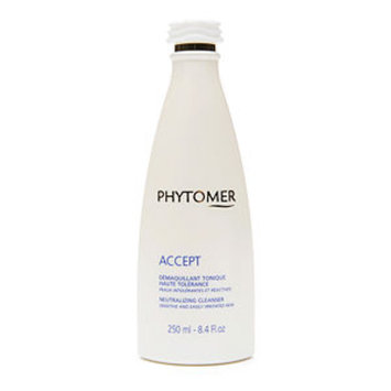 Phytomer Accept Neutralizing Cleanser