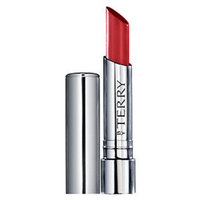 BY TERRY Hyaluronic SHEER ROUGE - Hydra-Balm Fill & Plump Lipstick