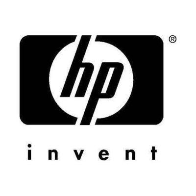 HP TU9693M Microsoft Windows Server 2012 R.2 Standard 64-bit - License and Media - 2 Processor