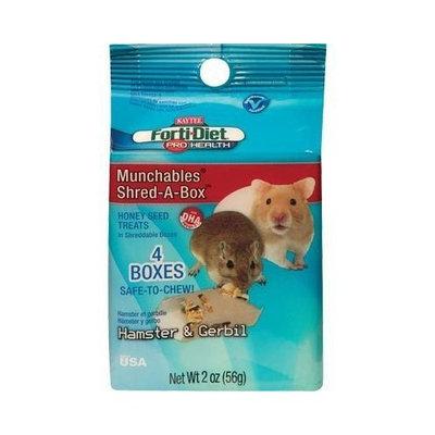 Kaytee Products Wild Bird Kt Fdph Munch Box Guinea Pig