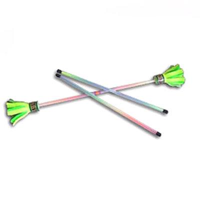 Mystix Toyz Juggling Sticks Ages 6+, 1 ea