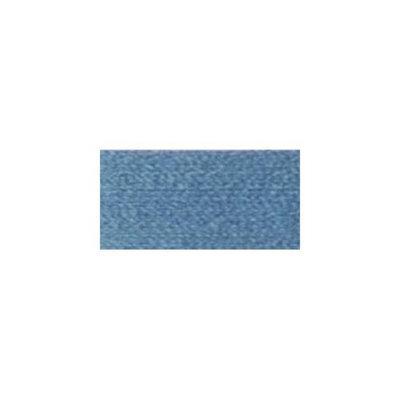 Gutermann 100P-236 Sew-All Thread 110 Yards-Stone Blue