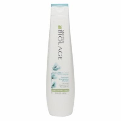 Biolage by Matrix VolumeBloom Shampoo, 13.5 fl oz