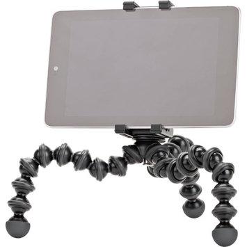 Joby GripTight GorillaPod Tablet Stand
