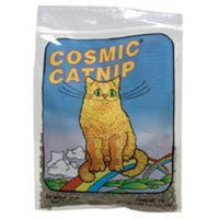 Cosmic Pet 1/2-Ounce Polybag Catnip