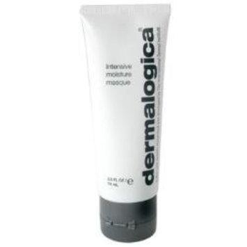 Dermalogica Intensive Moisture Masque, 2.5 Fluid Ounce