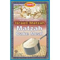 Landwer Landwr Matzah Cake Meal 16.00 OZ(Pack of 30)