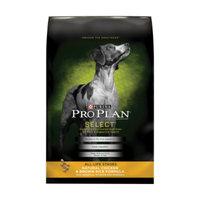 Purina Pro Plan PurinaA Pro PlanA Select Adult Dog Food