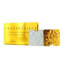 Chantecaille Gold Energizing Eye Recovery Mask 19G/0.67Oz