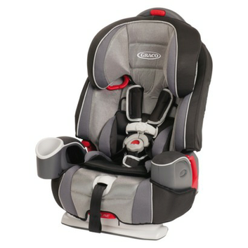 Graco Argos 70 Car Seat - Axel