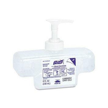 PURELL Hand Sanitizer Refills