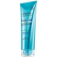 L'Oréal Ever Curl Hydracharge Shampoo