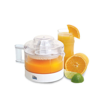 Maximatic Citrus Juicer