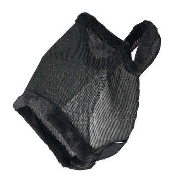 HorZe Net Masque Full Black