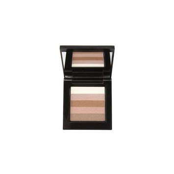 24.7 Minerals Mineral Highlighting Palette - Peach Highlight
