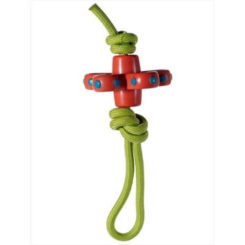 ChompChamps Bailey Rope Dog Toy