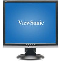 ViewSonic VA926-LED 19