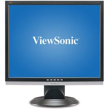 ViewSonic VA926-LED 19