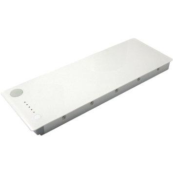 Lenmar LBZ310AP Replacement Battery for Apple 13