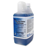 RMC Non Acid Cleaner Disinfectant