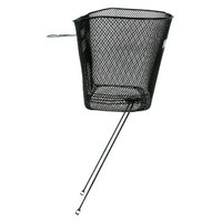 Cycle Force Ventura Wire Basket