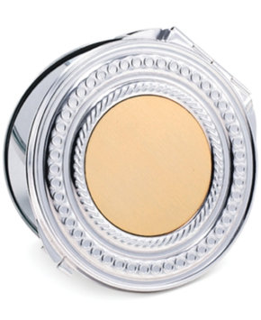 Vera Wang for Wedgwood - With Love Compact Mirror Gold
