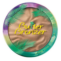 Physicians Formula Murumuru Butter Butter Bronzer
