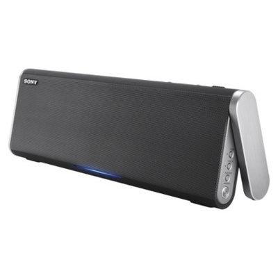 Sony Bluetooth Wireless Speaker - Black (SRS-BTX300)